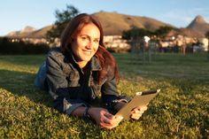 Natalie Sisson The Suitcase Entrepreneur: My Top 3 Mistakes