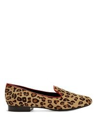 Aleen Animal Loafer #chicossweeps