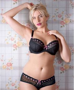 2014 Valentine s Day Shopping Guides  Lingerie Gifts for  50.01 to  100.