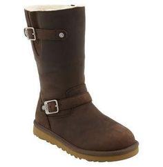 ugg boots 5825  #cybermonday #deals #uggs #boots #female #uggaustralia #outfits #uggoutlet ugg australia UGG Australia 'Kensington' Boot... ugg outlet