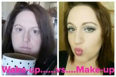 Who's ready to see how easy it is to lose 10 lbs?  #BeautyYouniversity #LivingTheHighLife www.mascarabytracyann.com