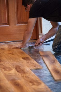 LDM Home & Garden Services - Carpentry, Painting & Decorating and property maintenance Carpentry Services, Butcher Block Cutting Board, Organic Gardening, Home And Garden, Gardening Services, Painting, Decorating, Decor, Decoration