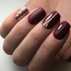 4,585 отметок «Нравится», 5 комментариев — Поиск идей для ваших ногтей (@nail_poisk) в Instagram: «Работа мастера @viktoriyaandreeva_nailart»