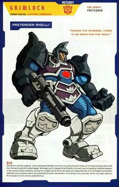 Transformers: More than Meets the Eye Issue - Read Transformers: More than Meets the Eye Issue comic online in high quality Transformers 4 Movie, Transformers Generation 1, Transformers Decepticons, Transformers Collection, Transformers Characters, Classic Cartoons, Science Fiction, Comic Books, Marvel