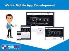 iMOBDEV is the best #mobileapp #development company in India with 7+ years experience, 150+ clients worldwide, over 500 apps built. #Android, #iPhone, Windows web app #development Services provider.
