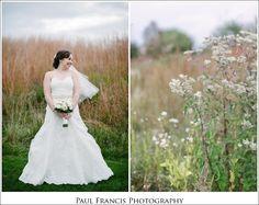 Eagle Oaks Country Club, Farmingdale NJ Wedding Photographer {Rachel and Alan}