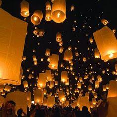 Forevemore Events: Wedding Advice Wednesday: Tangled Lanterns?