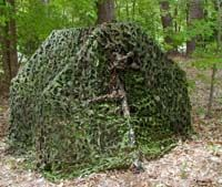 1885 Best Tree Stand Ideas Images On Pinterest In 2018