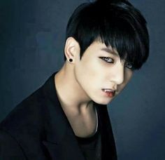 I want a hot vampire Bts Bg, Vlive Bts, Foto Jungkook, Jikook, Namjin, Kpop, Vampire Diaries, Wattpad, Bts Halloween