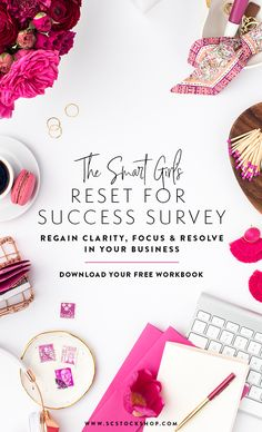 The Ultimate Business Assessment and Planning Guide for Small Business Owners - Free Workbook! Business Education, Business Advice, Business School, Business Planning, Online Business, Earn More Money, Creative Business, Pay Heed, Learning
