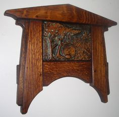 Image result for pagoda arts and craft wooden frames
