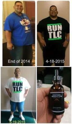 www.LoseWeight2016.com  Lose 30lbs In 30 Day's