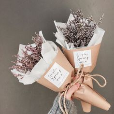 My Positive Style Dried Flower Bouquet, Diy Bouquet, Dried Flowers, Bouquets, Flower Bar, Flower Boxes, My Flower, Bunch Of Flowers, Beautiful Flowers