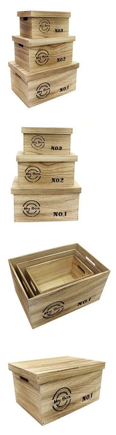 Where To Buy Decorative Boxes Boxes Jars And Tins 36017 Decorative Boxes For Storage Wooden