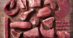 Melhores cortes de Carne de Segunda para Churrasco