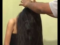 See our new post (indianrapunzels.com - long hair brushing braiding by man - Model EA - part2) which has been published on (Long Hair Growth Tips) Post Link (http://longhairtips.org/indianrapunzels-com-long-hair-brushing-braiding-by-man-model-ea-part2/)  Please Like Us and follow us on Facebook @ https://www.facebook.com/longlayers/