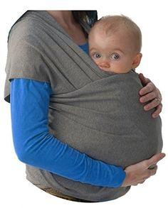 Buscas el Mejor Fular Portabebés? Aqui podrás ver comparativas ✅ Ofertas ✅ Opiniones de clientes ✅ para comprar el mas adecuado para ti. Bean Bag Chair, Shopping, Parents, Baby Sling Wrap, Products, Woman, Beanbag Chair, Bean Bags