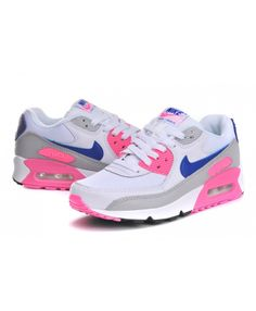 wholesale dealer 44b55 48814 Order Nike Air Max 90 Womens Shoes Official Store UK 1001 Nike Air Jordan 6,