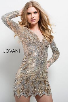 9acb0bd34fc 38 Best Jovani Contemporary Collection images