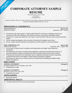 Resume Templates Free Printable Publishing Printing  Home Design