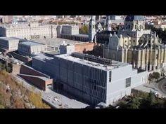 museo de las colecciones reales buscar con google