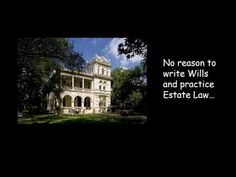 Paranormal Law Tips 2