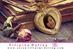 Filipina heart dating login