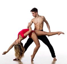 Myles Erlick and Briar Nolet Shall We Dance, Just Dance, Le Studio Next Step, Briar Nolet, Dance Awards, Vampire Diaries Quotes, Kendall Vertes, The Next Step, Contemporary Dance