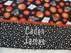 pillowcase for CJ