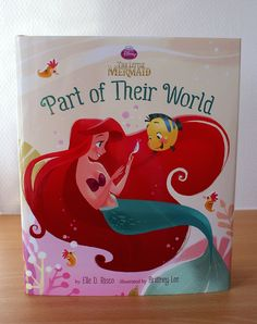This will be our secret grotto - Disnerd dreams Brittney Lee, Disney Characters, Fictional Characters, Mermaid, Dreams, Disney Princess, World, Art, Art Background