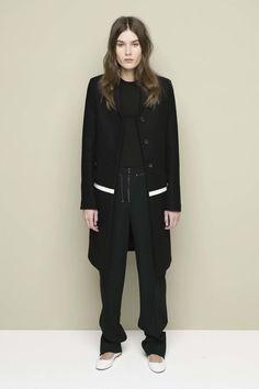 Aquilano.Rimondi Pre-Fall 2016 Collection Photos - Vogue