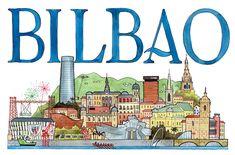 Bilbao | Galería de fotos 8 de 10 | Traveler