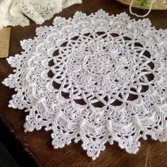 Antique Turkish crochet table cloth White wedding table decor Vintage home decor Round tablecloth Lace oya table runner Kitchen living room