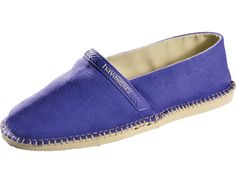 Havaianas Origine Eco Espadrille: Ice Violet Jute Fabric, Sneaker Boots, Out Of Style, Flip Flops, Footwear, Sandals, Sneakers, Comfort Style, Slippers