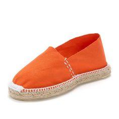 5423d646e98 10 mejores imágenes de Zapatos de Mujer Pisamonas