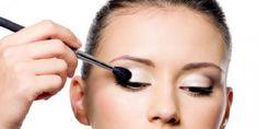 Top 10 Best & Most Popular Eye Shadow Kits | Eye Shadow Brands | BestStylo.com