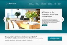 WordPress themes download, download free and premium WordPress themes