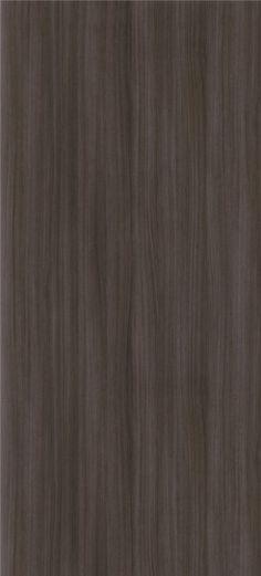 21 Best Wood And P Lam Doors Images Wood Doors Wood Doors