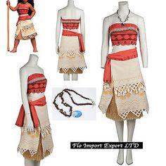 Vaiana-Vestito-Carnevale-Donna-Bambina-Cosplay-Dress-Moana-Costume-VAIDR02