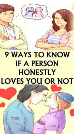 9 ways to know if a person honestly loves you or not! Happy Relationships, Relationship Advice, Personal Relationship, Elastic Band Exercise, Types Of Planning, Text For Him, Bad Breakup, Physical Intimacy, Health Tips For Women