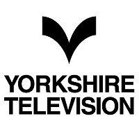 Logo of Yorkshire Television 1970s Childhood, Childhood Memories, Test Card, Kids Tv, Before Us, Granada, Yorkshire, Growing Up, Nostalgia