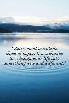 30 Great Quotes to Celebrate Retirement - Retirement quotes - Retirement Wishes Quotes, Retirement Quotes Inspirational, Retirement Sentiments, Retirement Messages, Retirement Cards, Early Retirement, Retirement Countdown, Retirement Parties, Funny Retirement Sayings