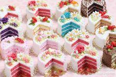 By Paris Miniatures ♡ ♡