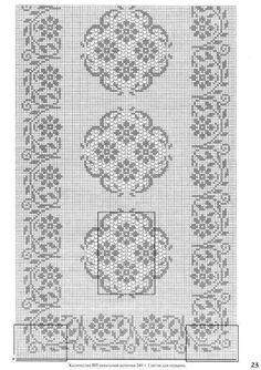 Valentine's Day Yarn Wreath – Free Pattern – Interests Crochet Lace Edging, Thread Crochet, Crochet Doilies, Crochet Bedspread, Crochet Curtains, Crochet Table Runner, Crochet Tablecloth, Cross Stitch Fabric, Cross Stitch Embroidery