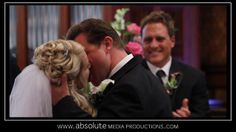 Shadowbrook Wedding Videography | The Best Wedding Videographer in NJ: http://absolutemediaproductions.com/wedding-videos/index.php/what-will-you-remember | #wedding | #video