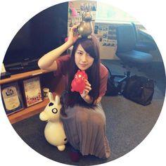 Beautiful Women, Singer, Japanese, Rock, Woman, Twitter, Music, Design, Musica
