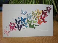 stampin up summertime cards   Embellishments: Basic rhinestones