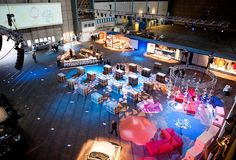 #inspiringbrands _World Design Capital Helsinki
