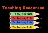 Top quality downloadable teaching resources to save teachers time Primary Teaching, Teaching Tools, Teaching Resources, Assessment, Teacher, Math, Top, Professor, Math Resources