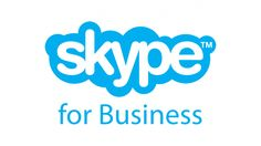 Skype for Business - Netfirst